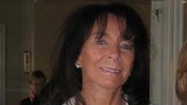 Kathleen Desilets