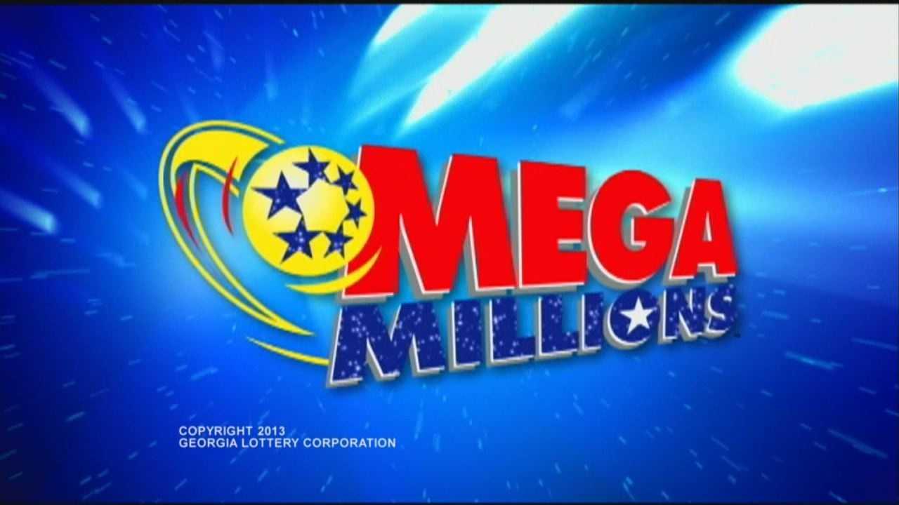 Mega Millions (2).jpg