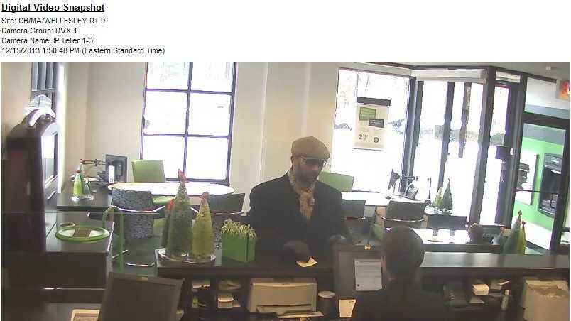 bank rob (2).jpg