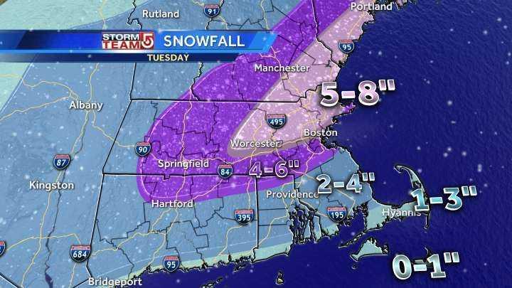 Tues FINAL Snowfall 1217130.jpg
