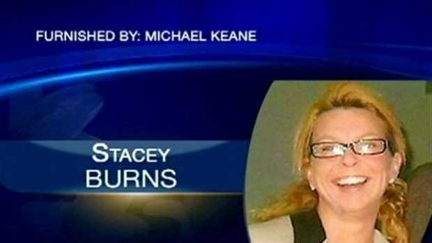 09 Stacey Burns.jpg
