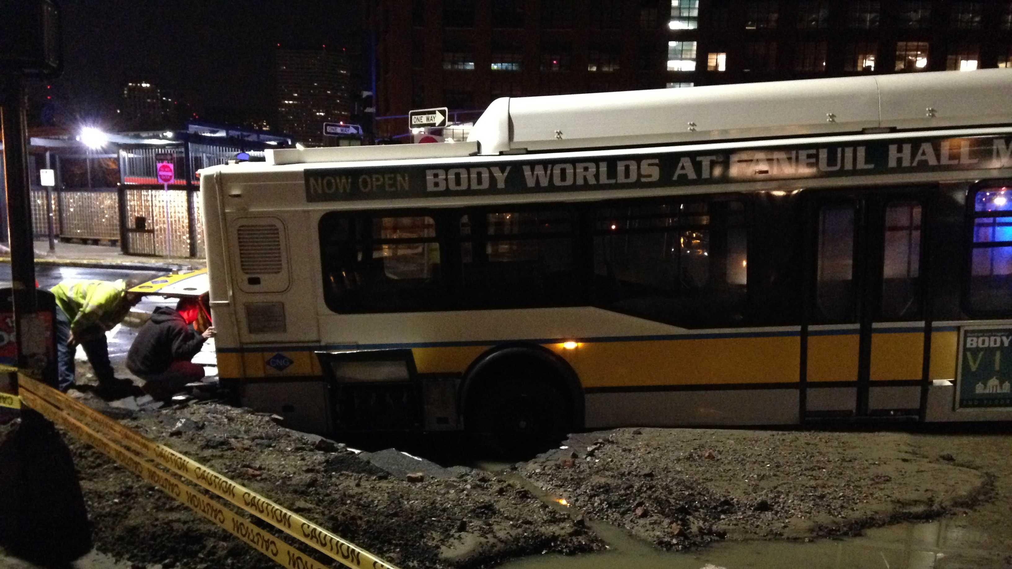 South Boston Bus 2 122113.JPG