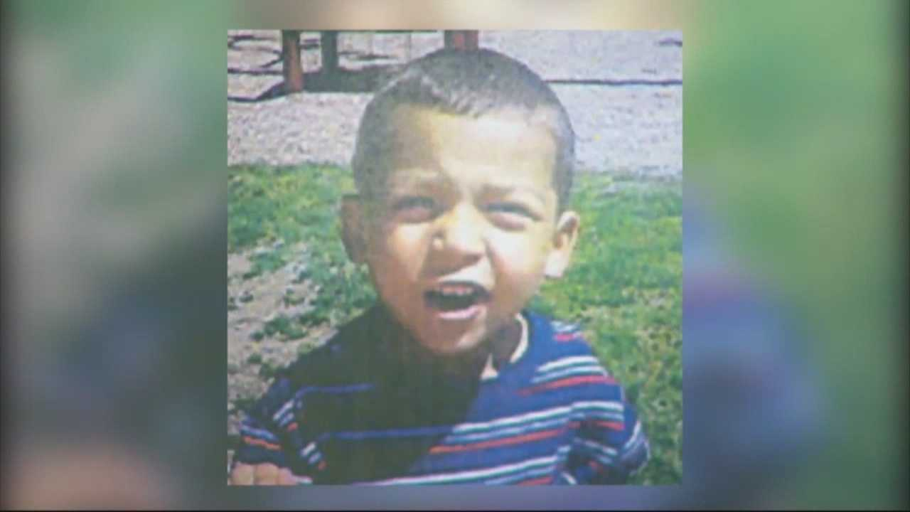 img-State agency fires third social worker in missing boy case