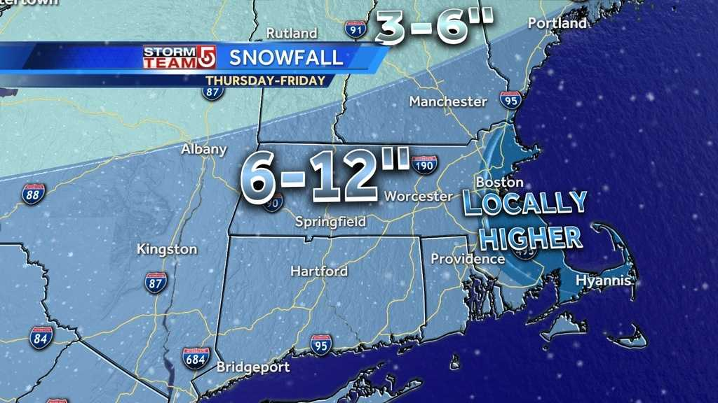 Web_Snowfall 123113 Noon.jpg