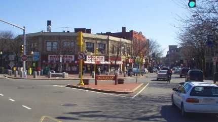 Somerville Massachusetts 010114.jpg