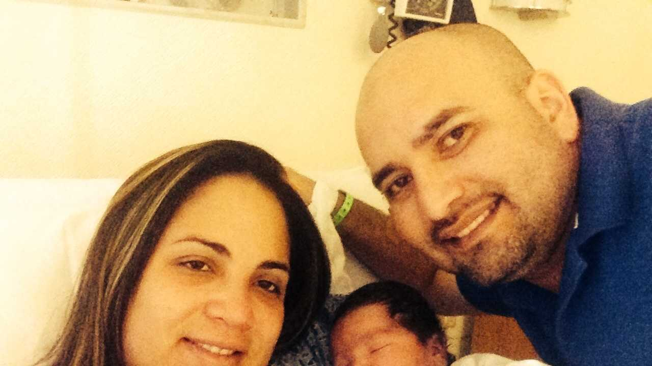 first babies (1).jpeg