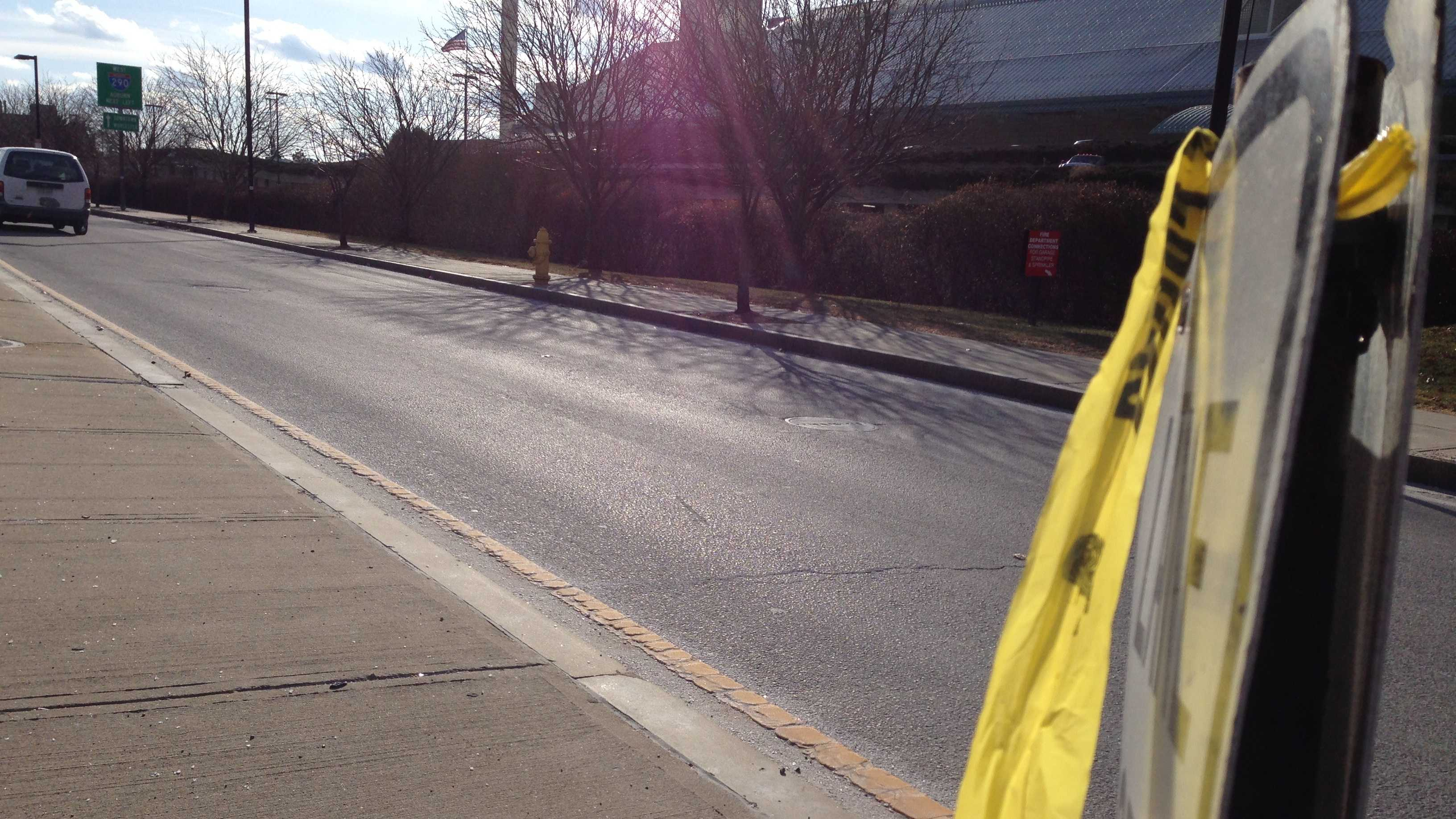 img worcester hit and run 010114