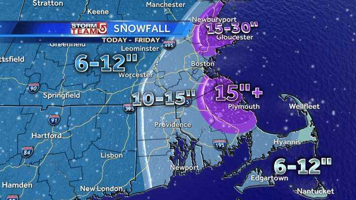 Thu PM Snowfall 010214.jpg
