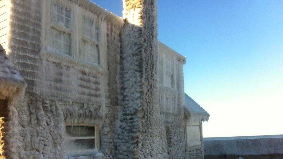img scituate house ice