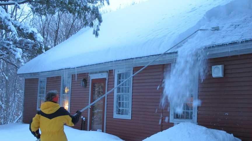 snow rake good still 010514