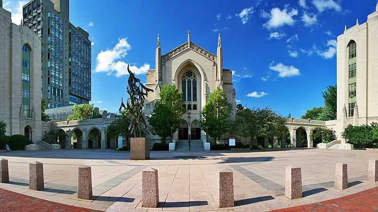 Boston University generic