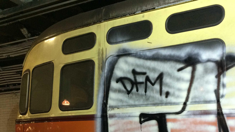 MBTA 1.152
