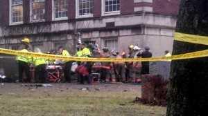 Pittsfield School Fatal crash 011514