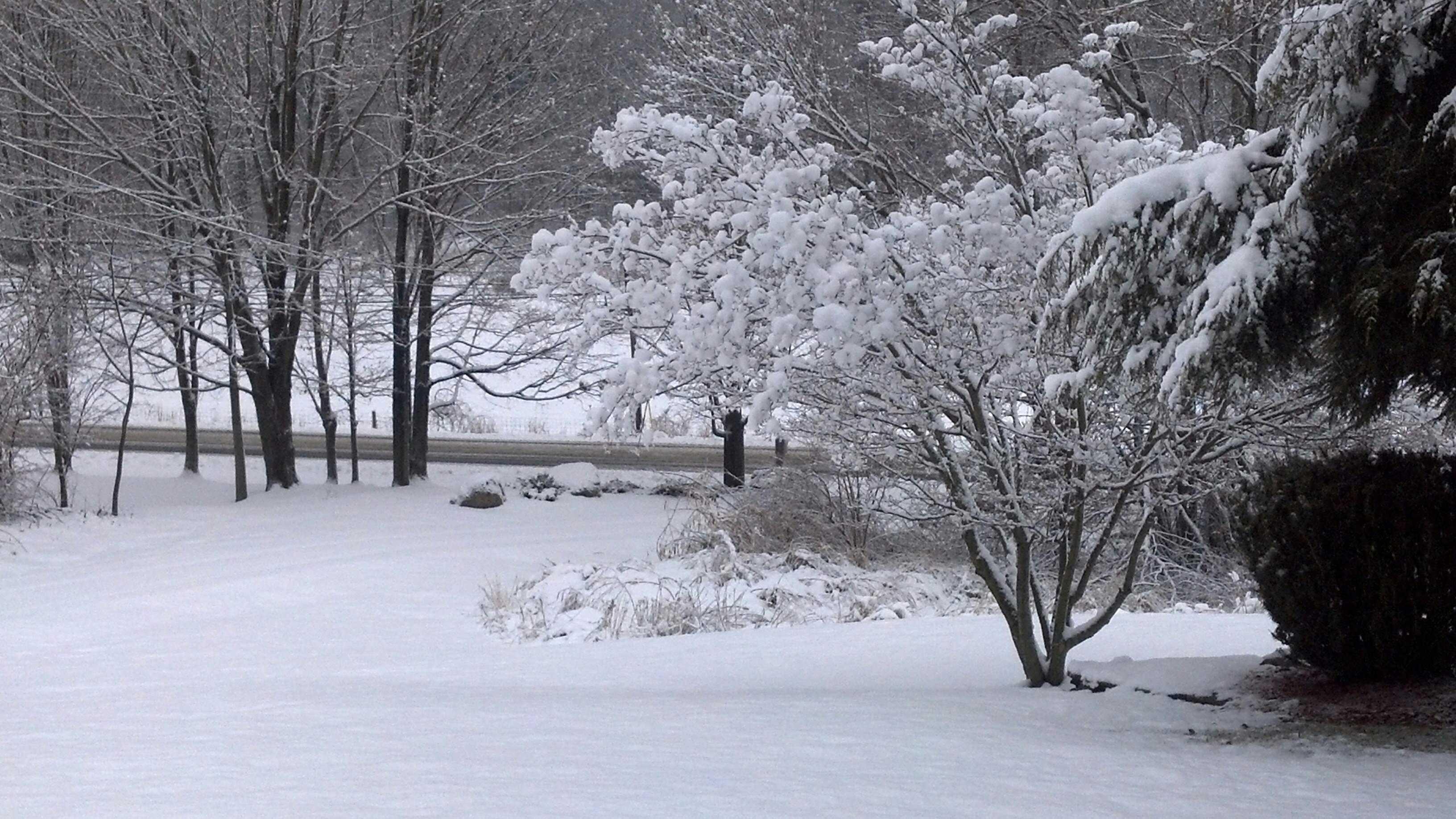 Haverhill Snow011914