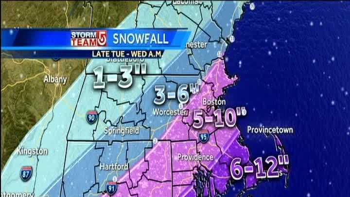 Snowfall Totals MON 5pm 0120.jpg