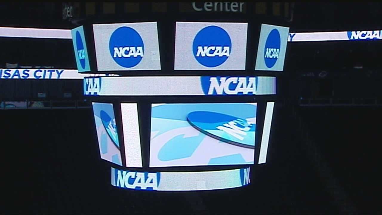 NCAA generic 1.21