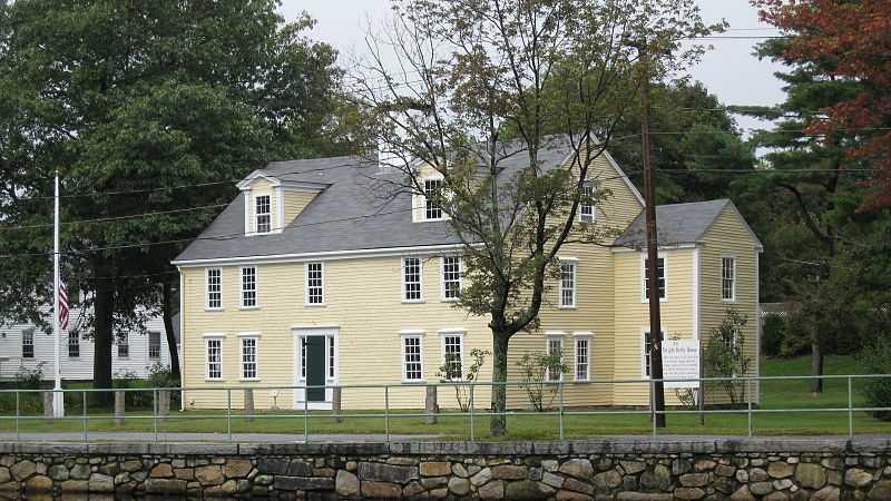 Medfield Massachusetts.jpg