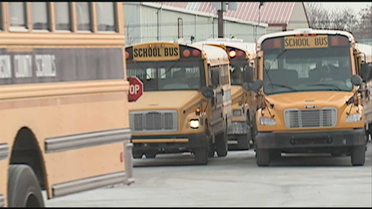 School districts explain what goes into winter weather cancellation decisions