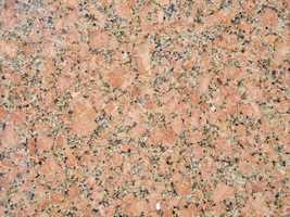Milford is known the world over for its unique pink granite, discovered in the 1870s and quarried for many years.