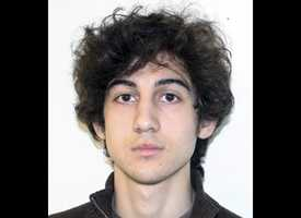 """Dzhokhar Tsarnaev demonstrated a lack of remorse,"" the government claims"