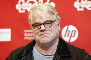 Philip Seymour Hoffman won the Academy Award for Best Actor for the 2005 biographical film Capote, and received three Academy Award nominations as Best Supporting Actor. He also received three Tony Award nominations for his work in the theater. (July 23, 1967 – February 2, 2014)