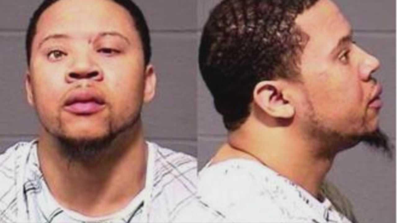 Shot Hernandez associate due in court