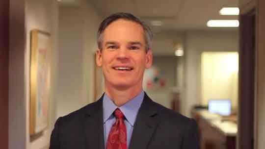 Jeff McCormick 2.4