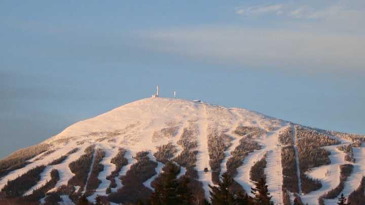 Sugarloaf Ski Resort 0204.jpg