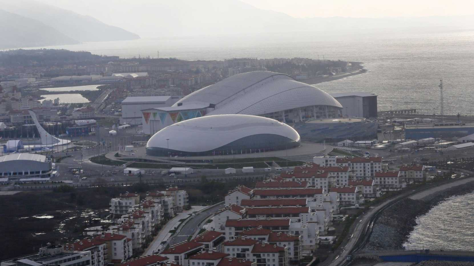 Sochi Aerial Photo 0207.jpg