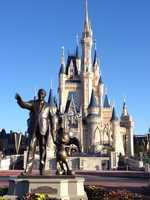 Headed to Walt Disney World for school vacation? Or maybe thinking about booking a trip for next school break?