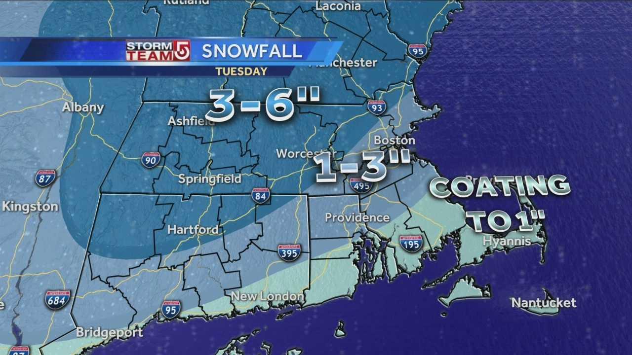 2.17 snow  totals 6a