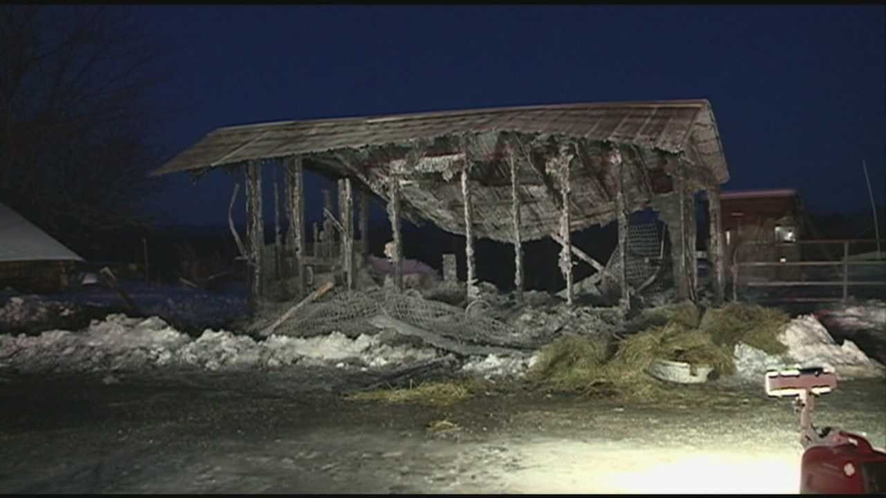 img-Dunbarton fire