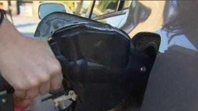 gas021714