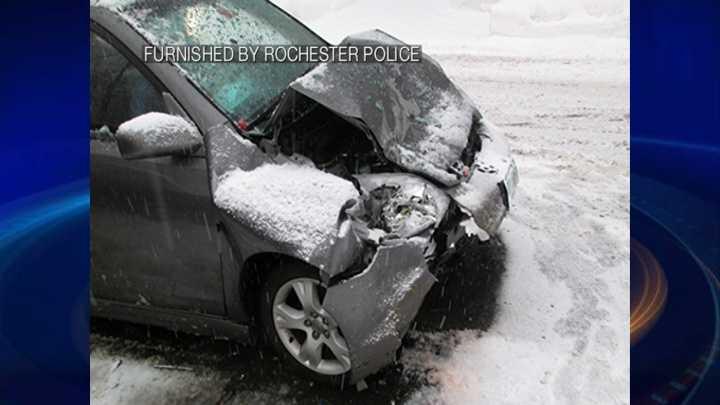 img-Rochester crash 2