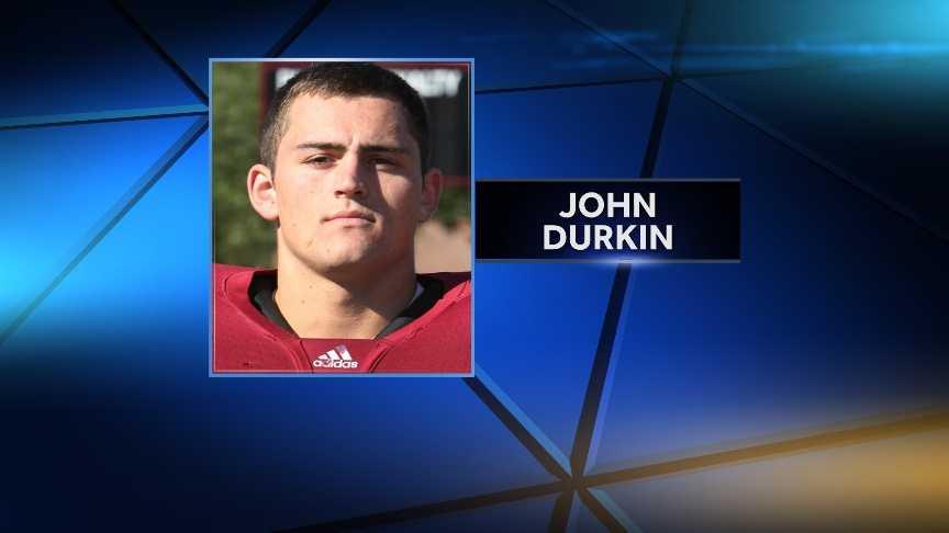 John Durkin (2).jpg