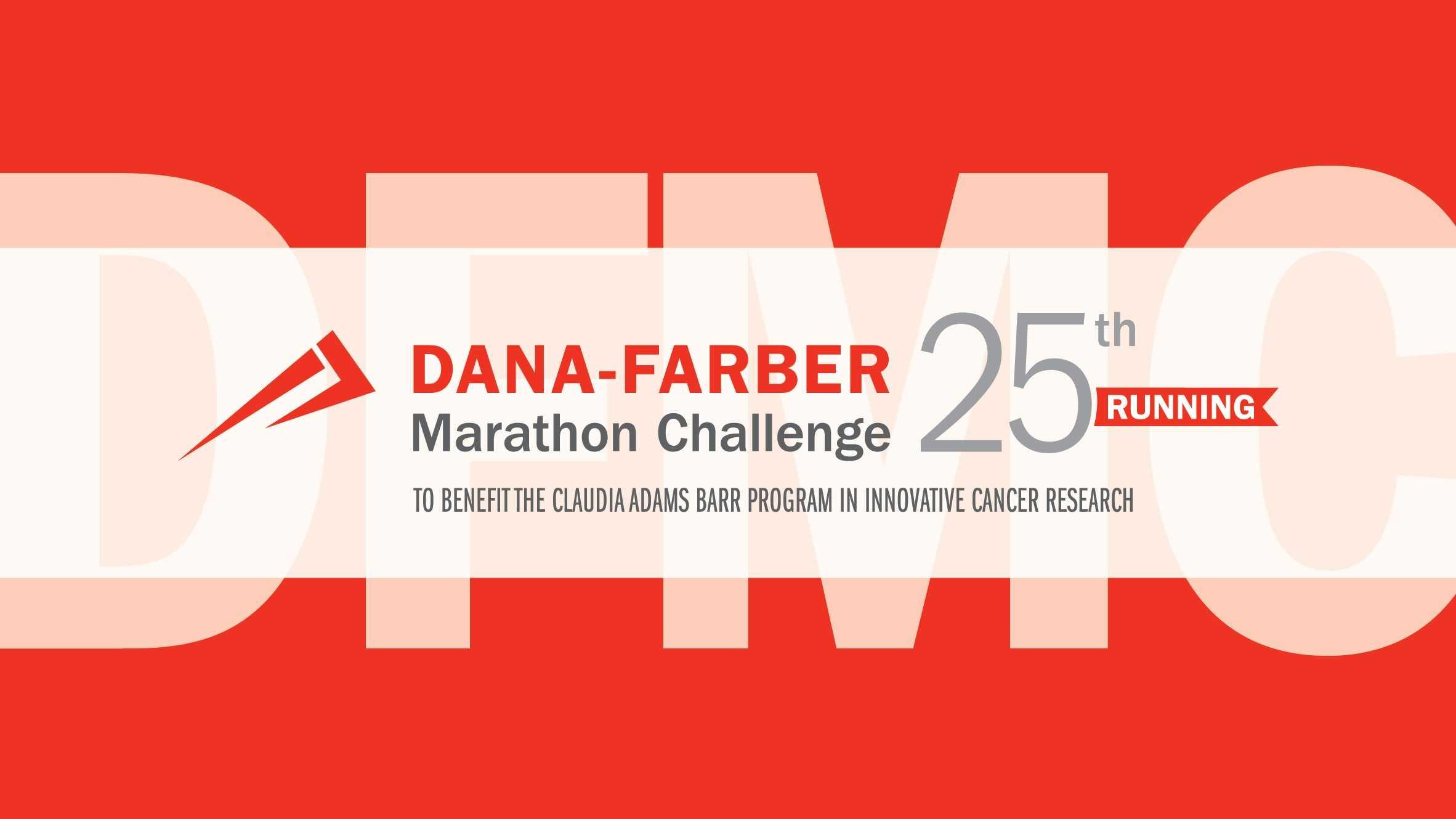 Dana Farber fundraising logo 2.24.14