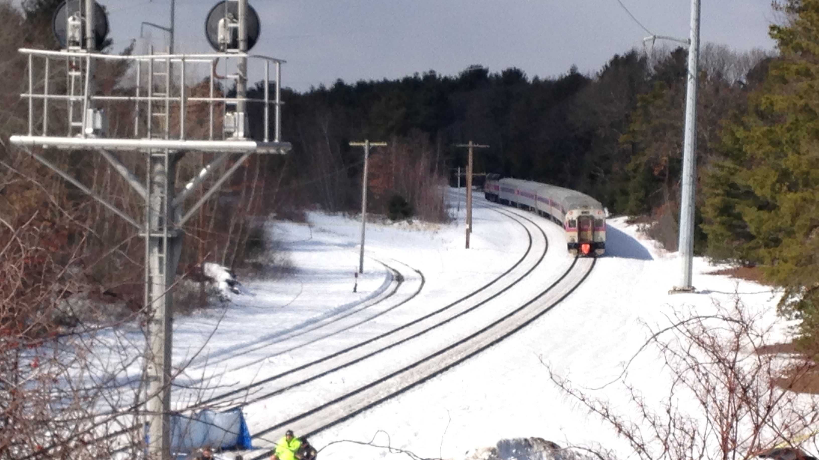 Billerica train crash 2.24