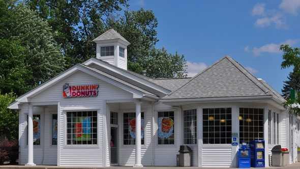 Dunkin Donuts 0225.jpg