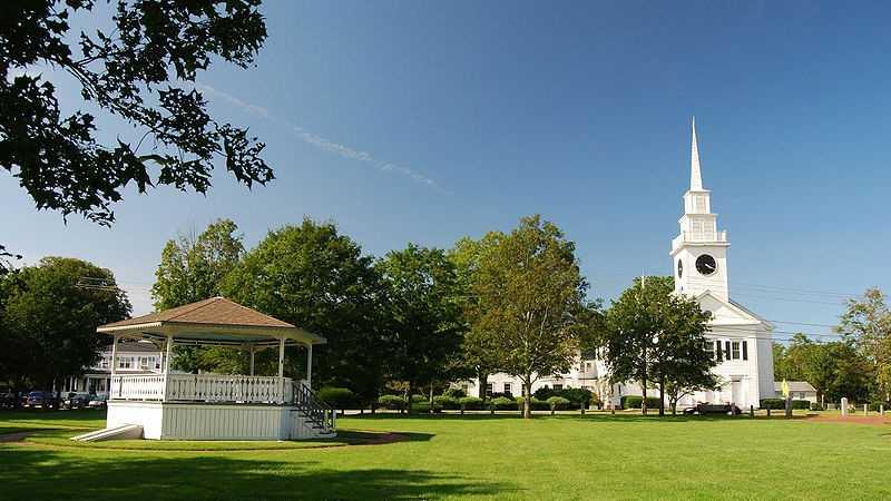 East Bridgewater Massachusetts.jpg