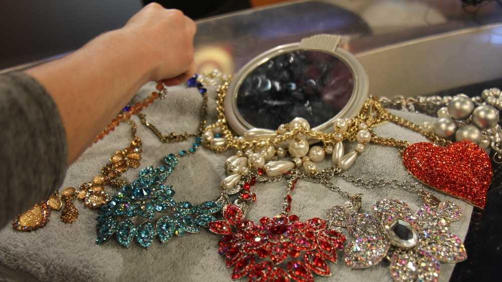 Susan-Wornick-Jewelry 0228 (1).jpg