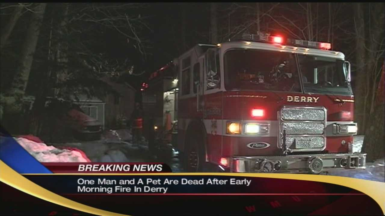img-Derry fatal fire