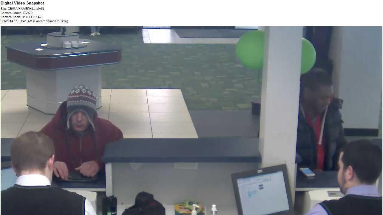 haverhill robber 3 030114.jpg