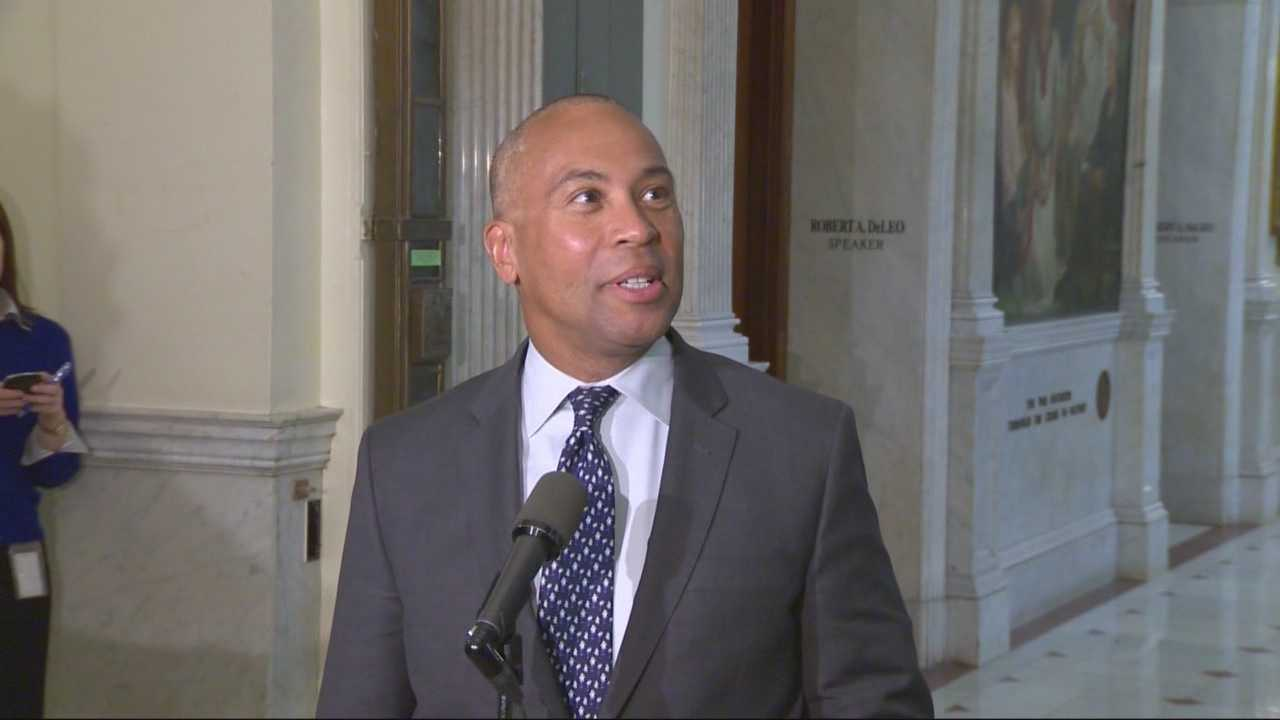 img-Gov Patrick No plans for White House bid