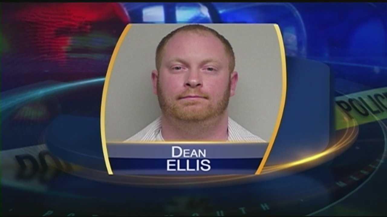 Dean Ellis