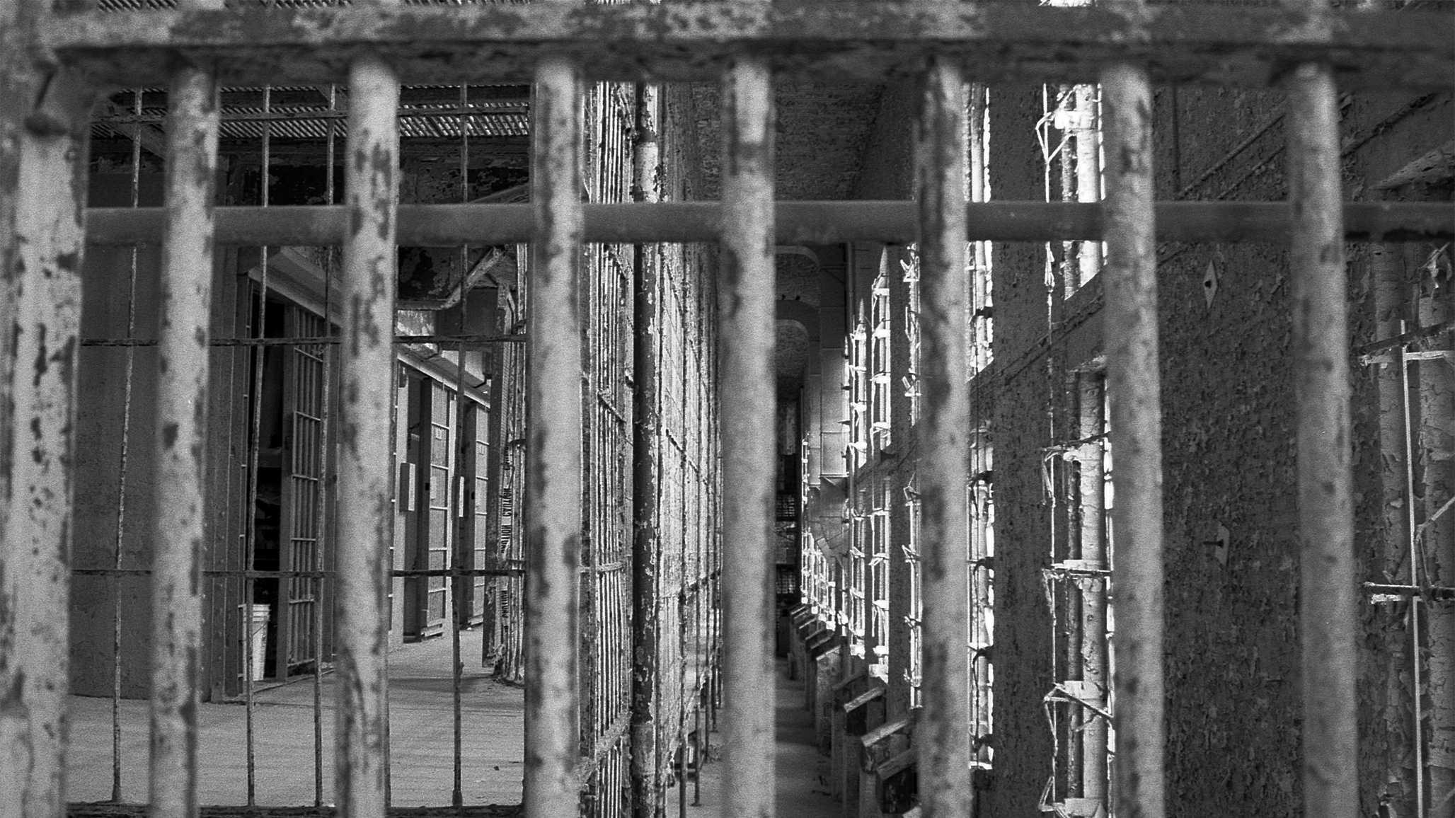 Prison generic 3.10