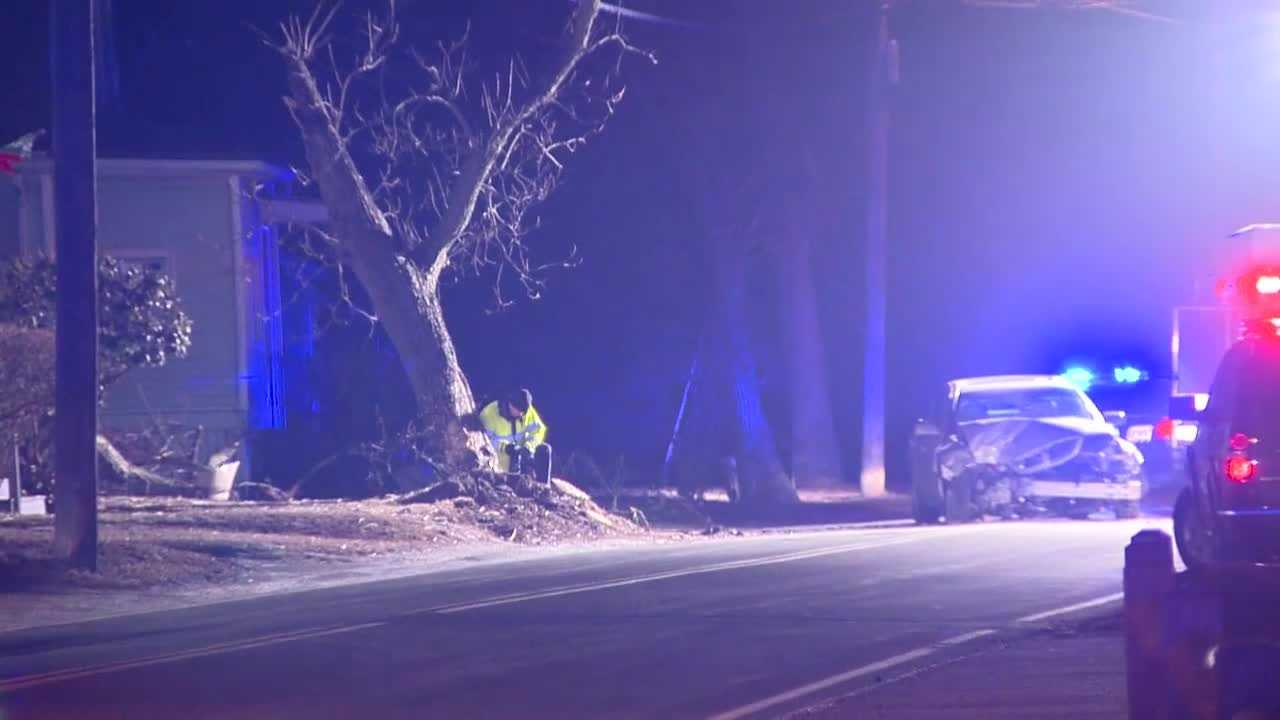 Brockton crash 3.11