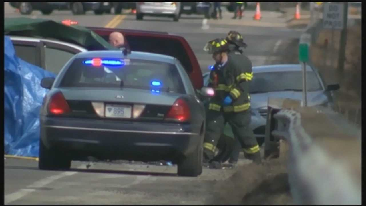 2 killed in Route 44 head-on crash