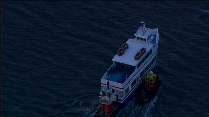 Ferry031414