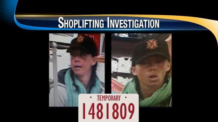 img-Kohls jewelry theft