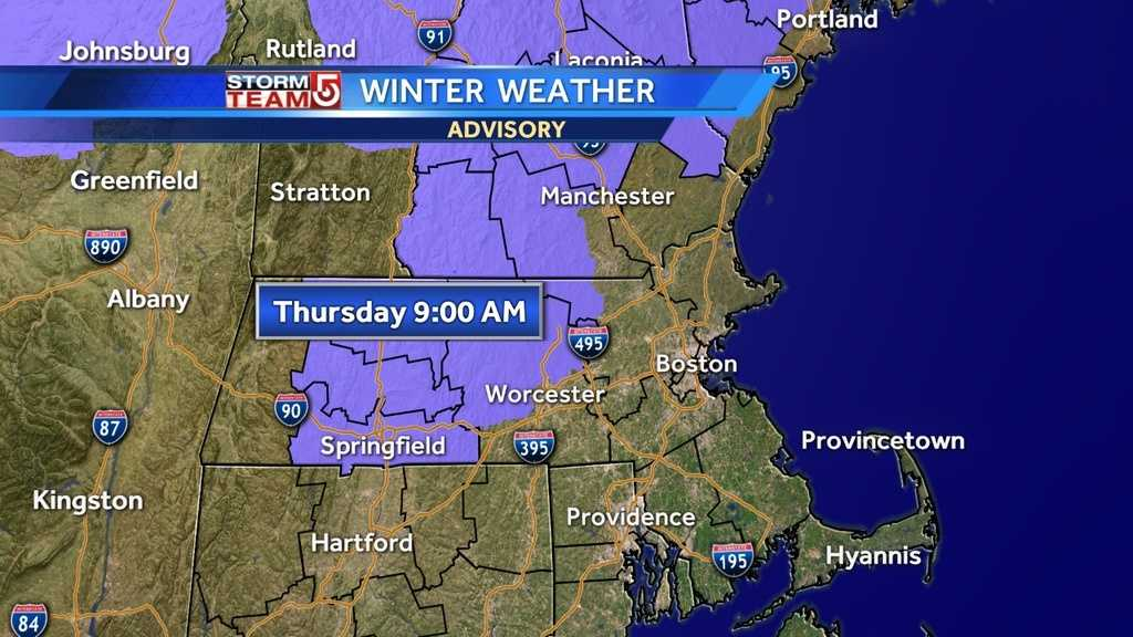 Winter Weather Advisory 0319 4pm.jpg